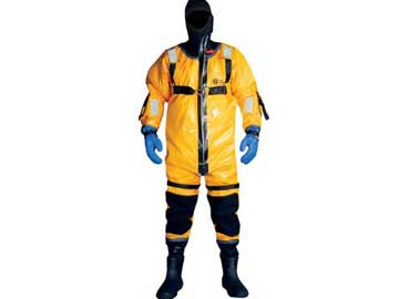 ic9001 03 ice rescue suit
