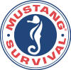 Mustang Survival Gear brought to you by www.machovec.com