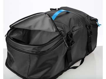 MA2610 bluewater 55L deck bag