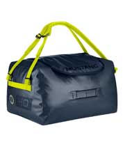 ma2613 pacifica weatherproof duffel bag front