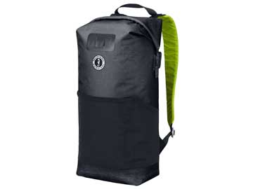 ma2615 highwater 22l waterproof day pack