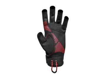 ma6002 traction open finger glove