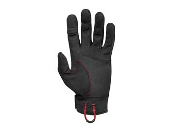 ma6003 traction closed finger glove