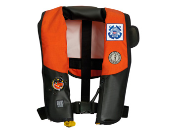 md3183 uscg aux automatic inflatable pfd