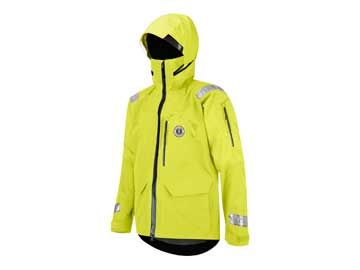mj3510 meris sailing jacket