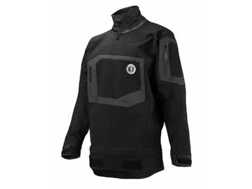 mj6500 ocean racing spray smock