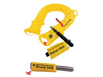 mrd100 rescue stick from mustang survival