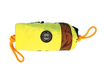 MRD175 rescue throw bag