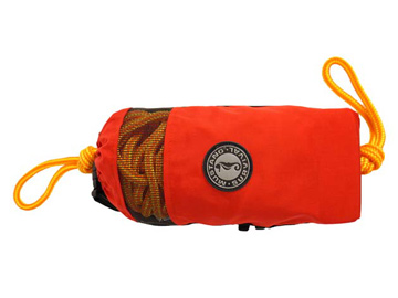 MRD175 mustang survival rescue throw bag 75 feet