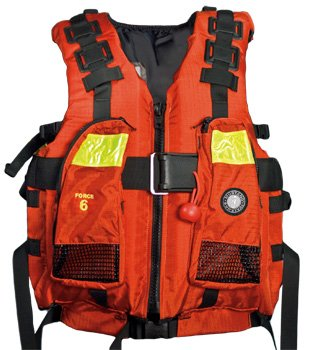 Industrial Flotation Vests Mustang Survival
