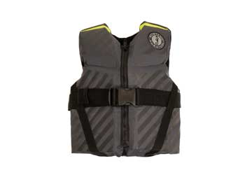 MV3270 lil legends 70 youth vest