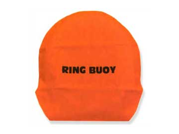 rbc30 ring buoy cover
