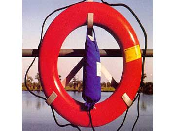 rb30 30 inch ring buoy from seahorse taylortec